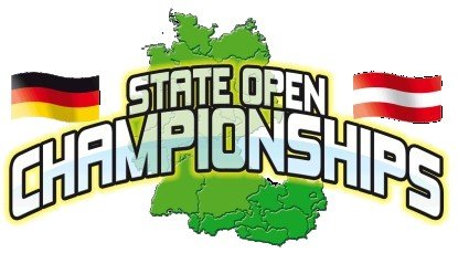 Yu-Gi-Oh-Turnier: State Open Championships