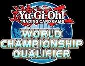 Yugioh Europameisterschaft 2013