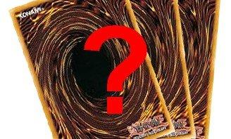 Die Besten Yugioh Decks 2012