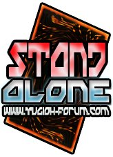 Yugioh-Forum.com wird zweieinhalb Jahre alt