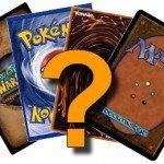 Yu-Gi-Oh!, Pokémon & Co.: Was macht den Reiz der Sammelkartenspiele aus?