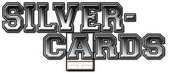 Shop Silver-Cards.de Logo