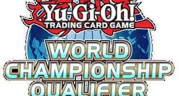 Europäische Yugioh Meisterschaft 2014 - Logo