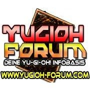 Deutsche Yu-Gi-Oh!-Meisterschaft 2014 – Daten hier