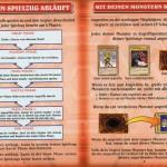Regeln für Profis zu den einzelnen Mechaniken