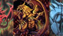 Götterkarten - Decks: Was ist möglich?