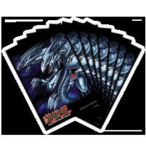 Yugioh Hüllen zum beliebten Drachen