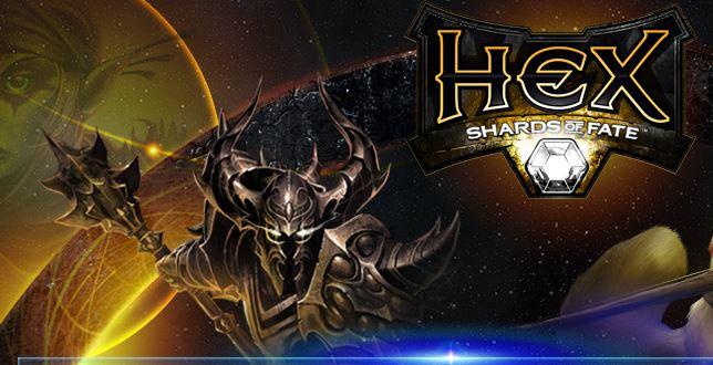 Der Banner des Spiels