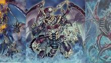 Infernoid-Deckliste-Titelbild