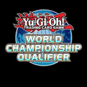 Deutsche Yugioh Meisterschaft