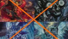 drachenherrscher - nicht mehr dabei