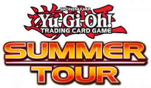 yugioh-summer-tour