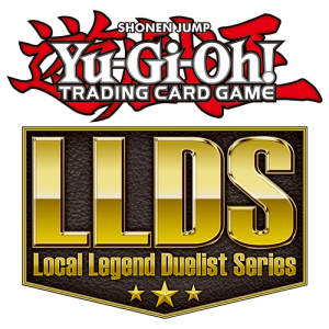 Local Legend Duelist Series (LLDS)
