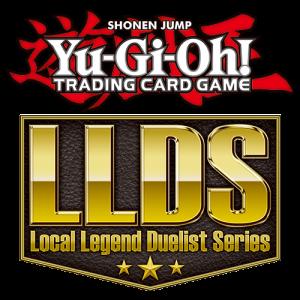 Local Legend Duelist Series (LLDS)