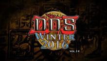 dds-destiny-duelmen-series
