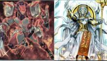 Eine Quantum-Karte und der neue Monarch Ether