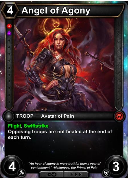 Angel-of-Agony