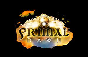 Primal Dawn Logo (final)