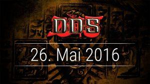 dds-mai-2016-berichterstattung