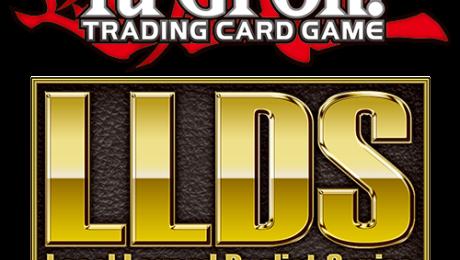 LLDS Logo