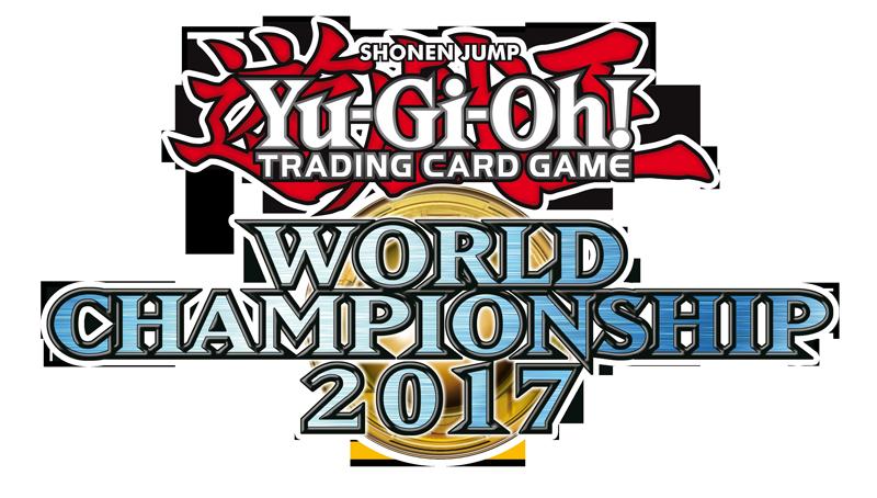 Yugioh Weltmeisterschaft 2017: Erste Infos