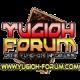 Yugioh-Forum.com