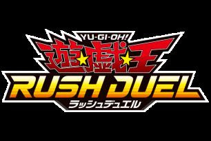 Rush Duel: Die Regeln